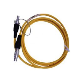 Cable 1.8m – 1S/5P/M to 0S/7P/M
