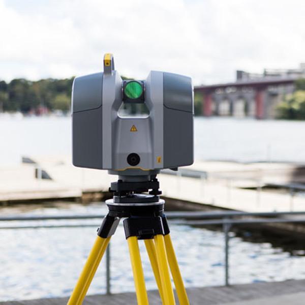 3D_Laser_scanner_TX6_2