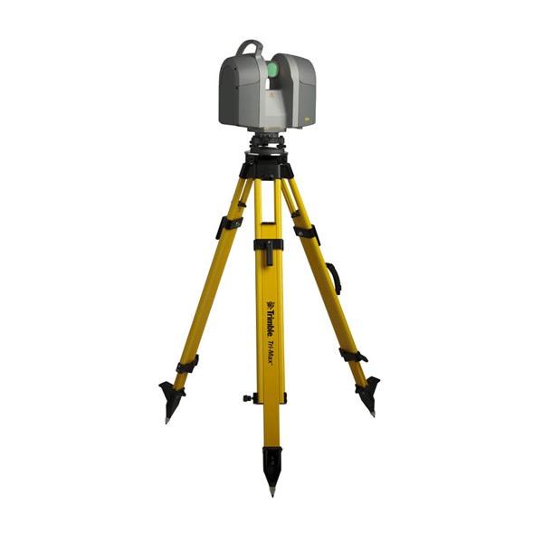 3D_Laser_scanner_TX8_1