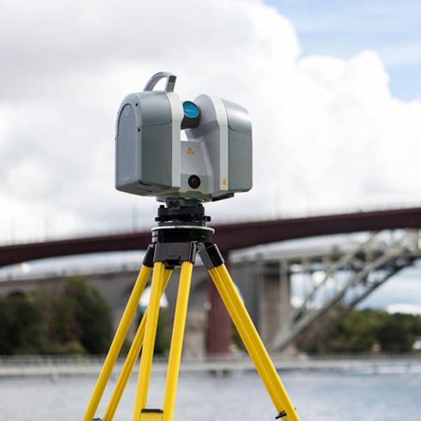 3D_Laser_scanner_TX8_4