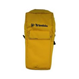 Trimble Controller Nylon Carry Case