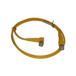 Cable – GPS, 1.6m, TNC/TNC Rt. Angle