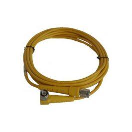Cable – GPS, 10m, TNC/TNC Rt. Angle