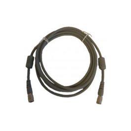 Cable – 2.5m, Hirose 6 pin to Hirose 6 pin
