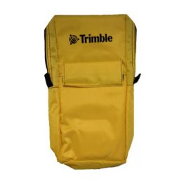 Trimble TSC3 – Standard Carry Case