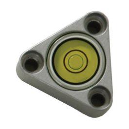 Vial Assy w/screws, QLV, 40 Min
