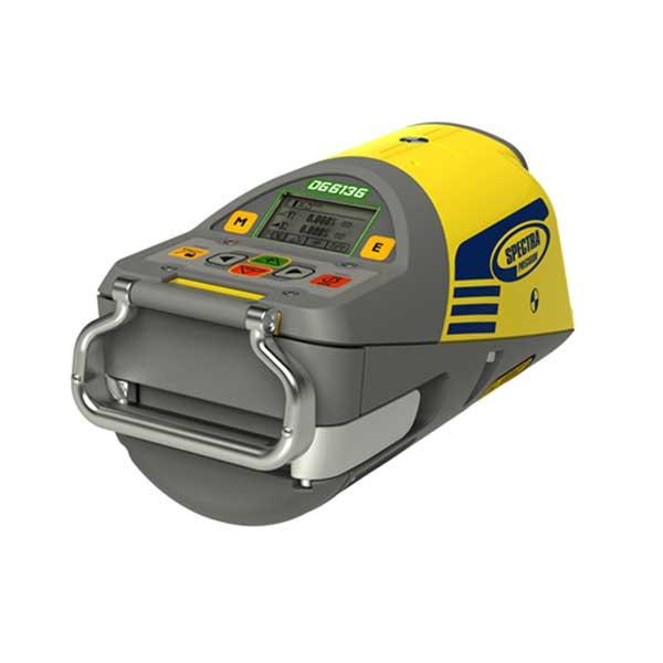 DG613G-Pipe-Laser