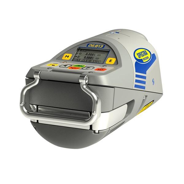 DG813-Pipe-Laser_1