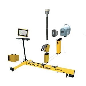 Trimble GEDO IMS