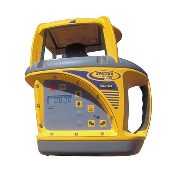 GL710-Grade-Laser