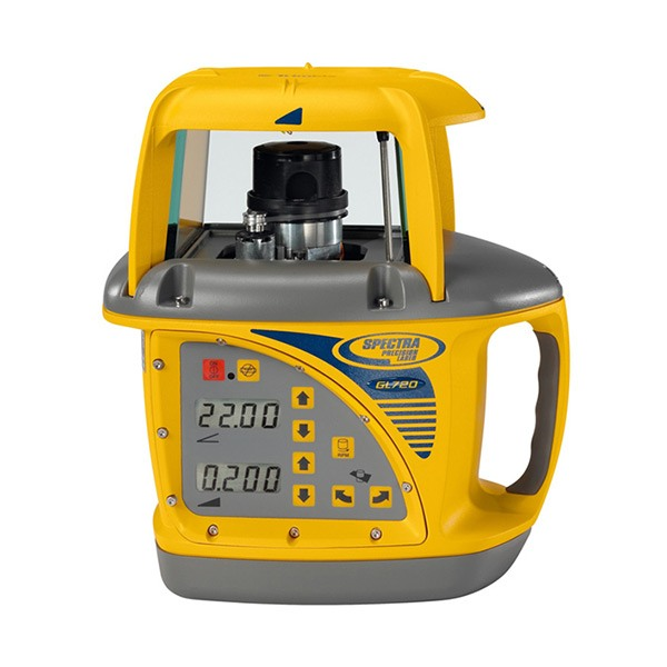 GL720-Grade-Laser
