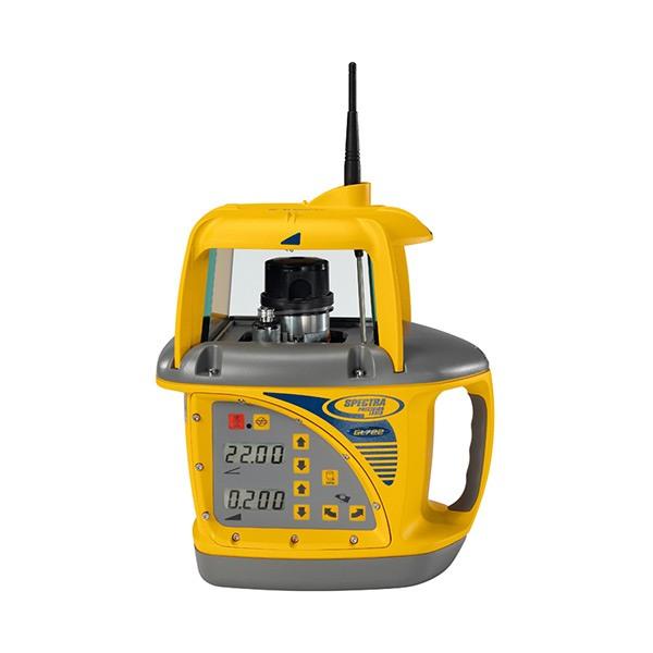 GL722-Grade-Laser