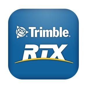 Trimble RTX