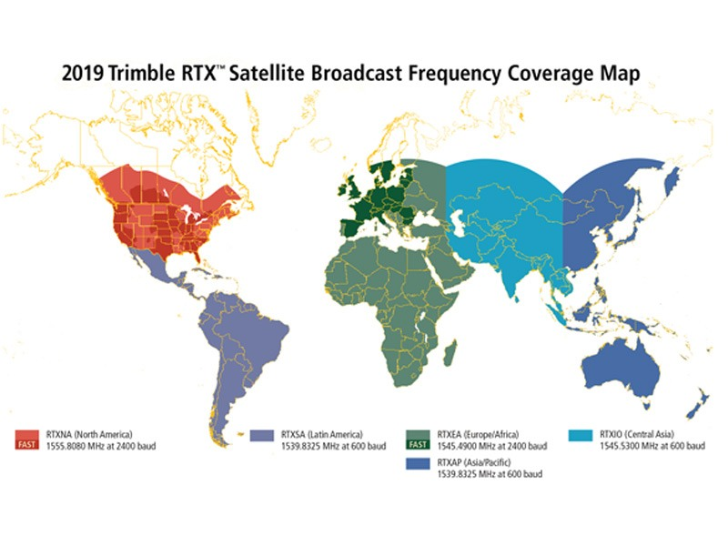 GNSS_Systems_RTX_2