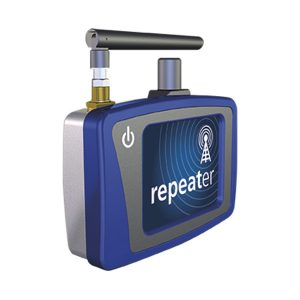 Settop Repeater VRS