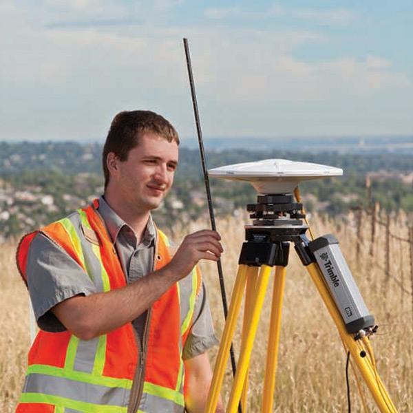 GNSS_field_controller_R9_1