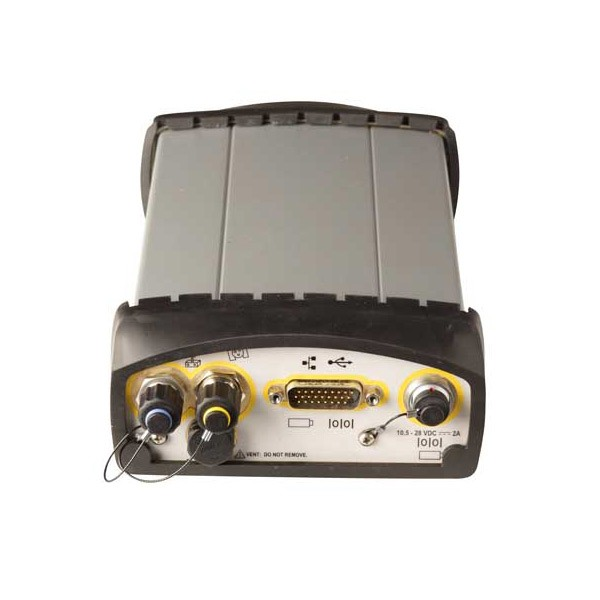 GNSS_field_controller_R9_2