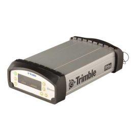 Trimble R9s