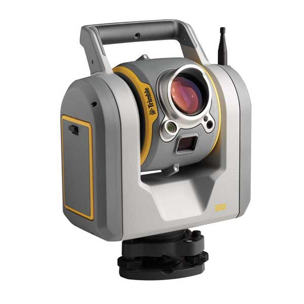 Geo_TotalStation_SX10_1-1.jpg