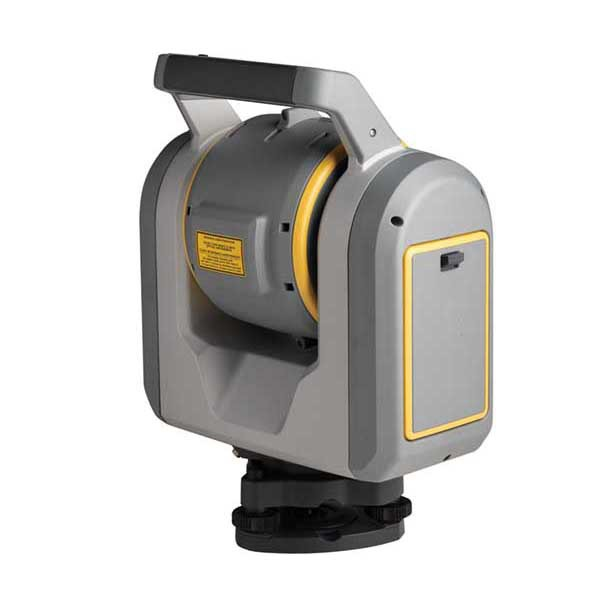 Geo_TotalStation_SX10_3.jpg