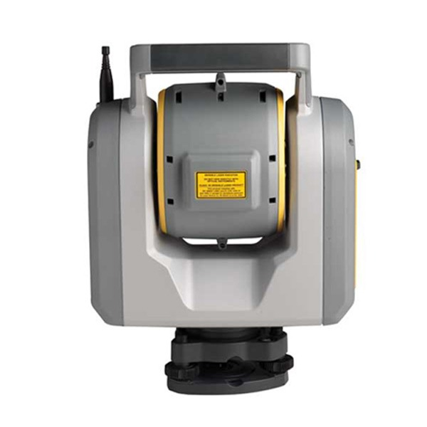 Geo_TotalStation_SX10_4.jpg