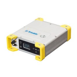 Trimble MPS865 Modular GNSS Receiver