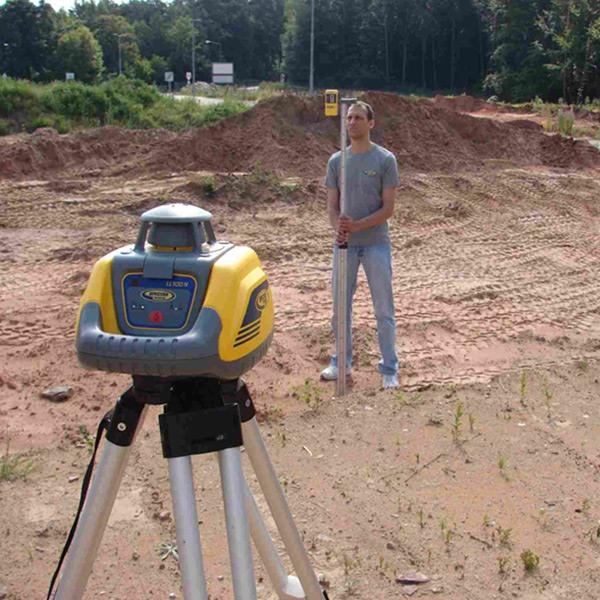 LL100N-Laser-Level_2