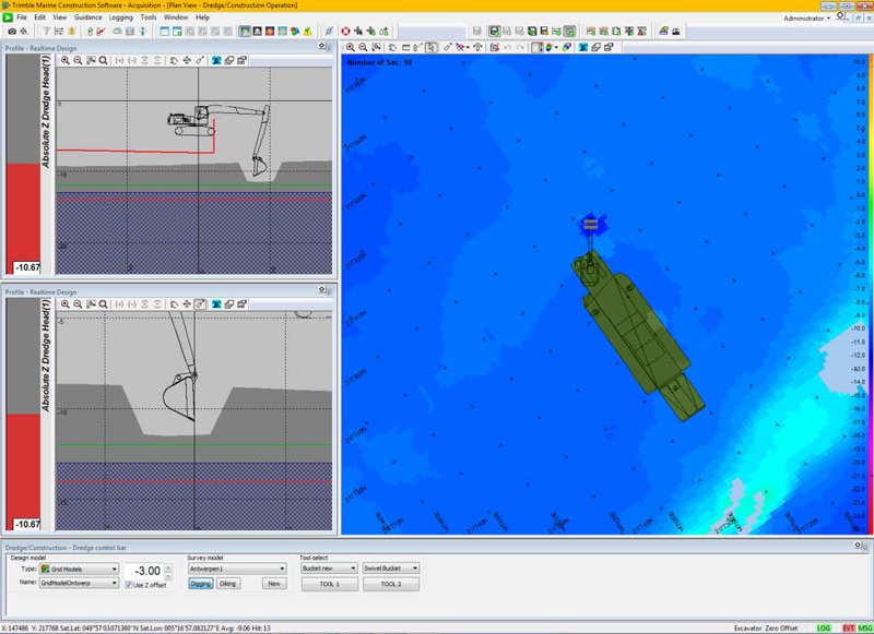 Marine-Construction-Image-TMC-Excavator-Dredge-Screenshot-Low-Resolution