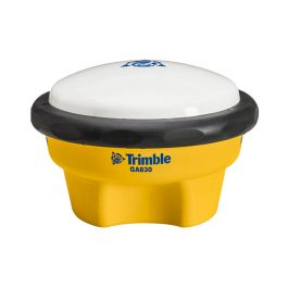 Trimble GA830 Antenna