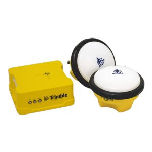 Trimble MPS500