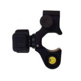 Pole Clamp Q/R, 11/4, CLAW, 40 & COMP