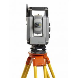 Trimble S9 HP
