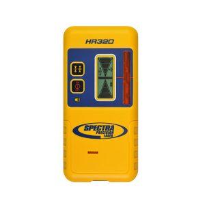 Spectra HR320