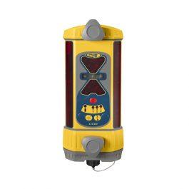 Spectra LR30