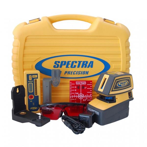 Spectra_LT52R_3