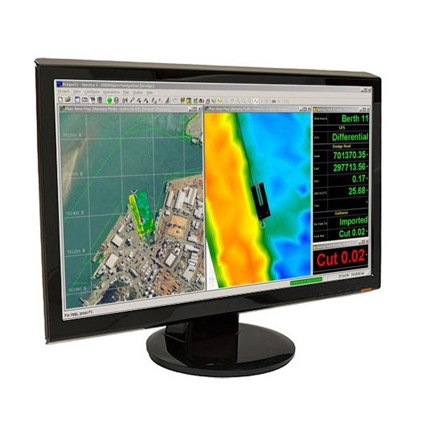 Trimble-Marine_Construction_TMC_Software_1