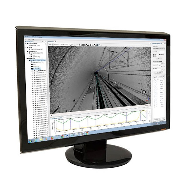 Trimble_GEDO_Scan_Office_2.0_3