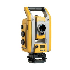 Trimble S5 Ti-M