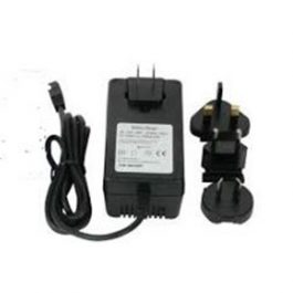 Charger for UL633/UL622 Laser