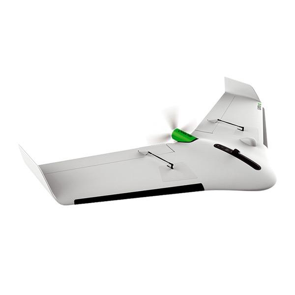 aerial_delair_ux11_AG_2
