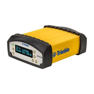 Trimble SPS855