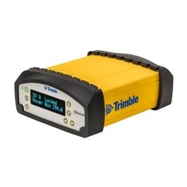 Trimble SPS356