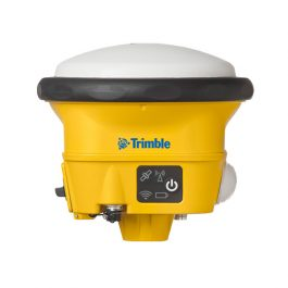 Trimble SPS986