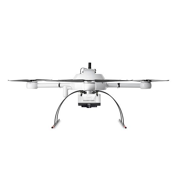 mdLiDAR1000_aerial_1