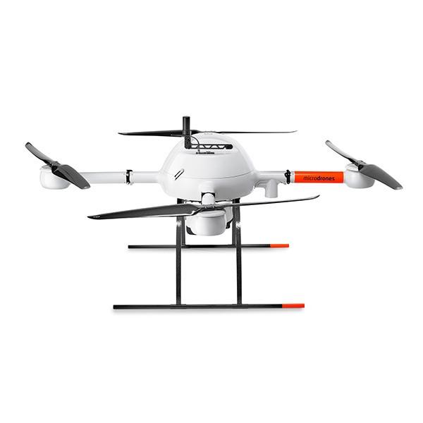 mdLiDAR1000_aerial_3