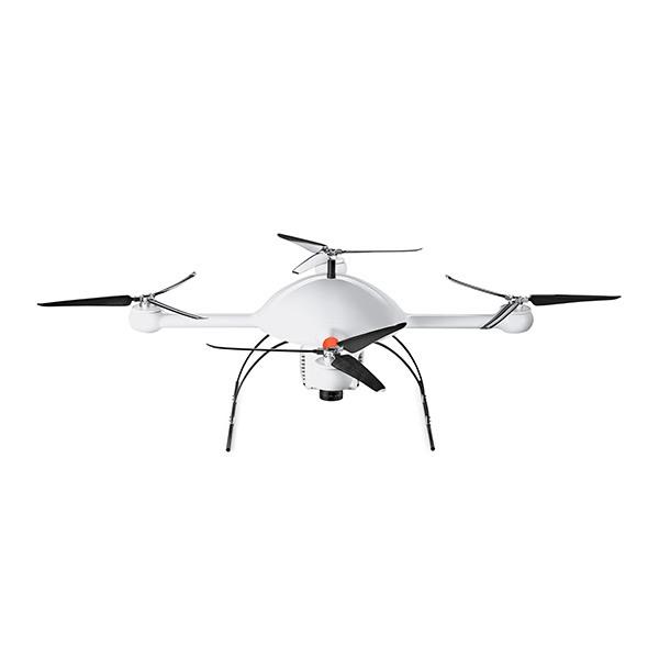 mdLiDAR3000_aerial_2