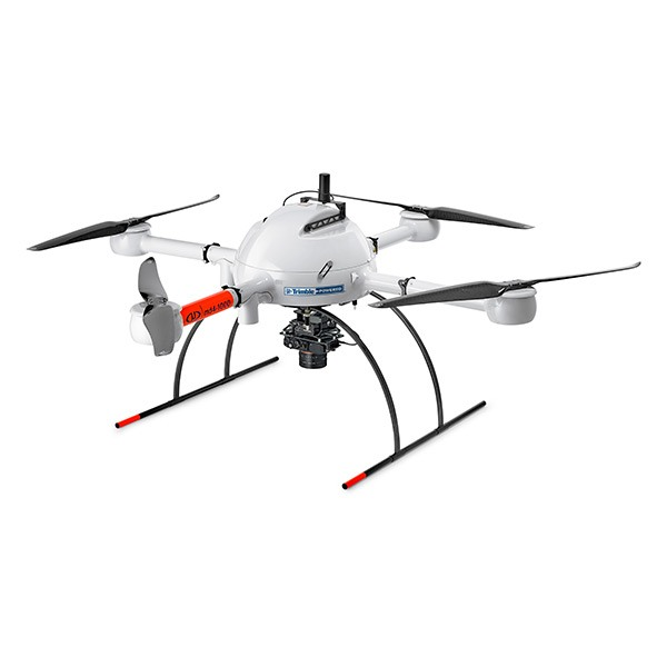 mdMAPPER1000DG_aerial_3