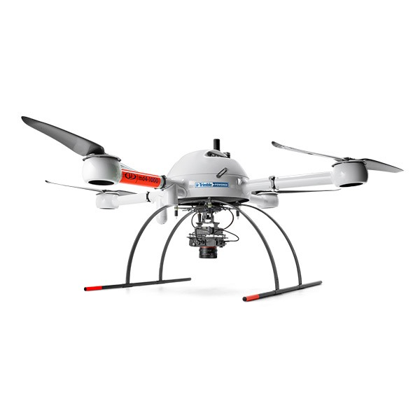 mdMAPPER1000_aerial_1-1