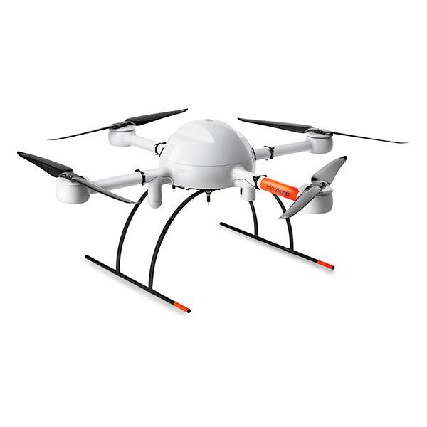 mdMAPPER1000_aerial_1