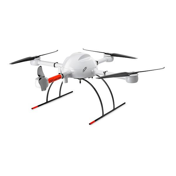 mdMAPPER1000_aerial_2